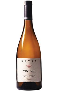 kayra-vintage-chardonnay